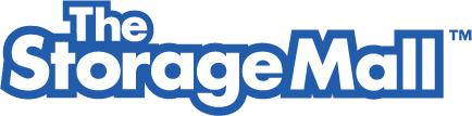 The Storage Mall logo